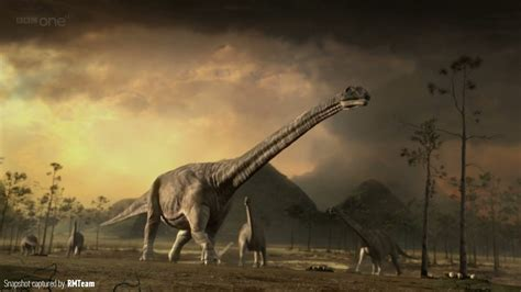 BBC   Planet Dinosaur ~ Store Free Download Movies
