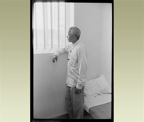 BBC   Primary History   Famous People   Nelson Mandela