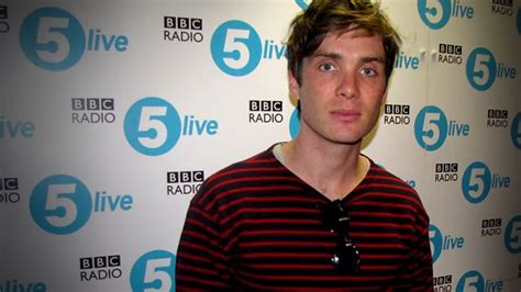BBC Radio 5 live   Kermode and Mayo s Film Review, Cillian ...