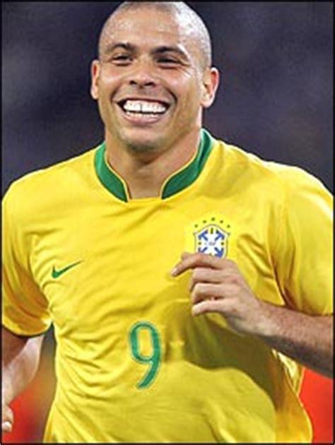 BBC SPORT | Football | World Cup 2006 | Teams | Brazil ...