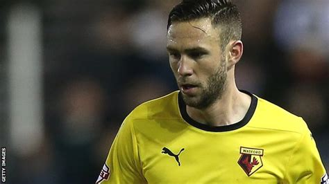 BBC Sport   Miguel Layun: Watford should not feel pressure ...