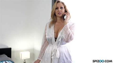 BBCS Video on Twitter:  Spizoo   Julia Ann Real Sex ...