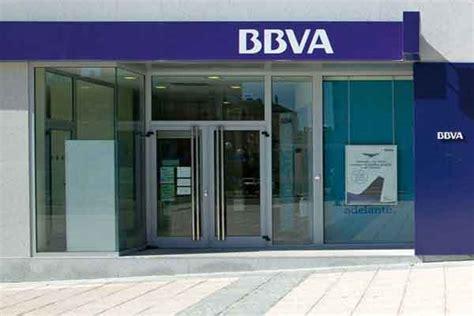 BBVA abre una oficina de representación en Indonesia