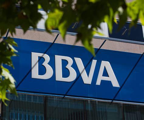 BBVA abrirá esta semana en Ciudad Real su nuevo modelo de ...