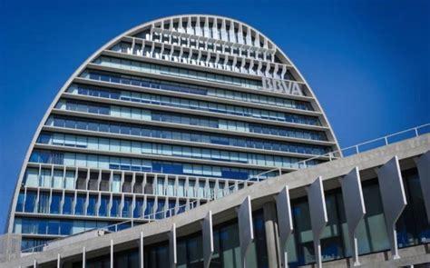 BBVA, CaixaBank y Bankia ultiman la emisión de deuda no ...