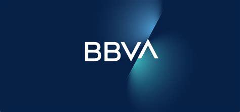 BBVA cambia sus horarios para evitar conglomeraciones ...