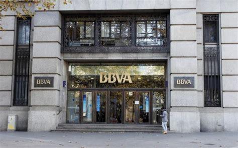 BBVA cede a la Generalitat 1.800 pisos para alquiler ...