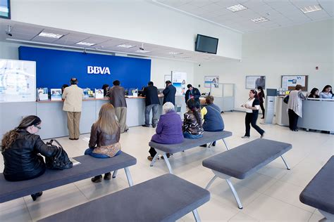 BBVA Colombia apoya a los discapacitados y lidera la ...