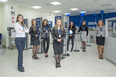 BBVA | Colombia: diversidad y talento    Banco Bilbao ...