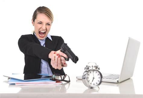 BBVA flexibiliza el horario laboral