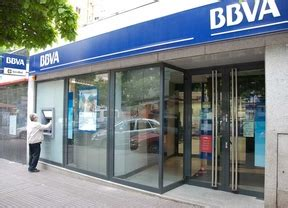 BBVA ganó más de 2.618 millones de euros en 2014 | Madridiario