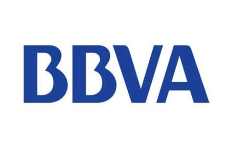 BBVA Horario Extendido Bogotá – Oficinas y horarios ...
