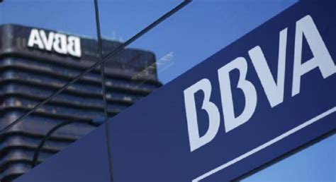 BBVA nombra a David Puente responsable de Data, un cargo ...