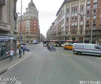 BBVA, Oficina 1016, Barcelona   Balmes Mitre   Dirección ...