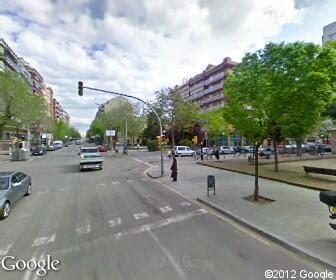 BBVA, Oficina 1025, Barcelona   Torras I Bages   Dirección ...