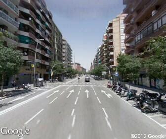 BBVA, Oficina 1030, Barcelona   Av. Madrid 79   Dirección ...