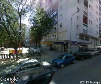 BBVA, Oficina 1237, Madrid   Valdezarza   Dirección ...