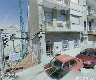 BBVA, Oficina 1443, Aldaya, Aldaia   Dirección, Horario de ...