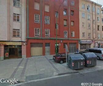 BBVA, Oficina 1575, Burgos   San Agustin   Dirección ...