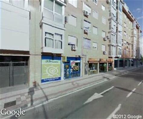 BBVA, Oficina 2082, Madrid   Barajas Pueblo   Dirección ...