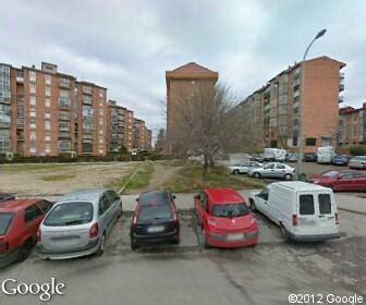 BBVA, Oficina 2293, Segovia   La Albuera   Dirección ...