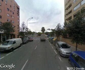 BBVA, Oficina 3018, Alicante   San Gabriel   Dirección ...