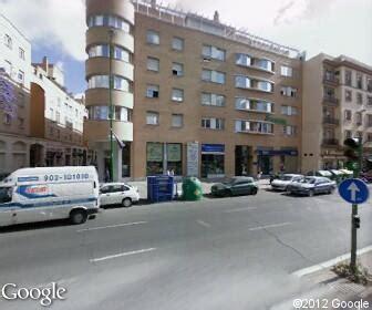 BBVA, Oficina 3171, Sevilla   Luis Montoto   Dirección ...