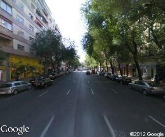 BBVA, Oficina 4010, Madrid   Bravo Murillo, 18   Dirección ...