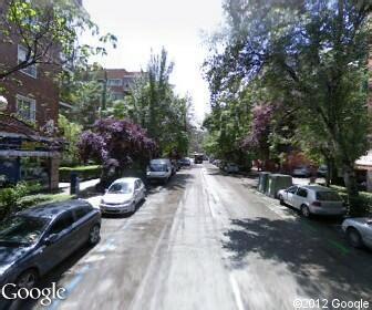 BBVA, Oficina 4030, Madrid   Parque Avenidas   Dirección ...