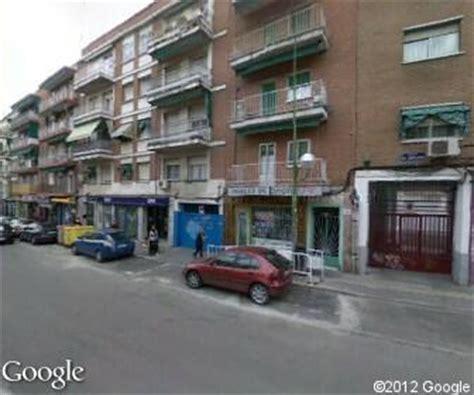 BBVA, Oficina 4055, Madrid   Via Carpetana   Dirección ...