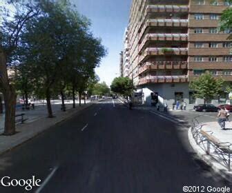 BBVA, Oficina 4058, Madrid   Reina Victoria   Dirección ...