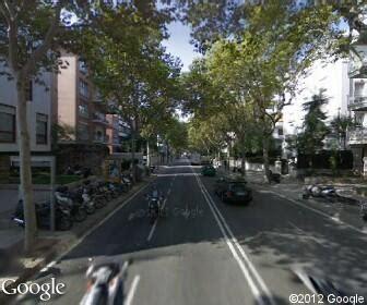 BBVA, Oficina 4383, Barcelona   Col.legi Oficial De Metges ...
