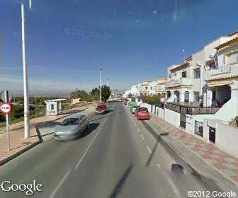 BBVA, Oficina 4481, Santa Pola   Gran Alacant   Dirección ...