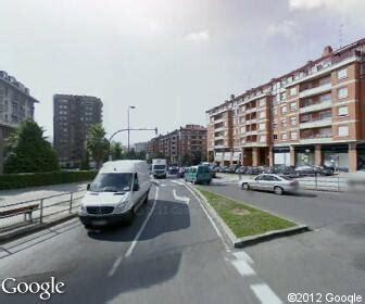 BBVA, Oficina 4772, Bilbao   Txurdinaga   Dirección ...