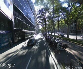 BBVA, Oficina 4853, Barcelona   Diagonal/tuset   Dirección ...