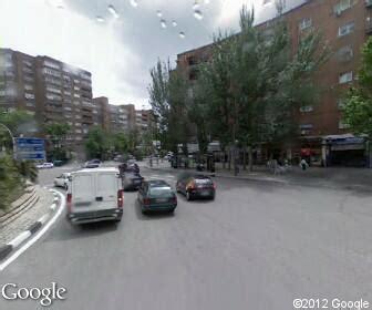 BBVA, Oficina 4892, Madrid   Conde Casal   Dirección ...