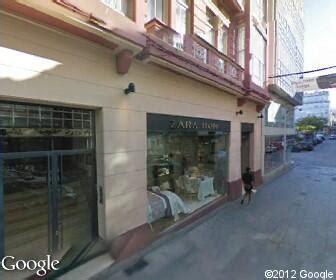 BBVA, Oficina 610, Ferrol   Pl. Armas   Dirección, Horario ...