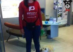 BBVA  oficina 6394  | SrPerro.com, la guía para animales ...