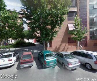 BBVA, Oficina 6423, Madrid   Villaverde Alto Pte.alcocer ...