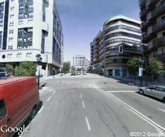 BBVA, Oficina 6621, Vigo   Traviesas   Dirección, Horario ...
