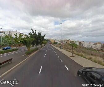 BBVA, Oficina 6884, La Laguna   Los Majuelos, San ...