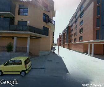 BBVA, Oficina 6967, Getafe   El Bercial   Dirección ...
