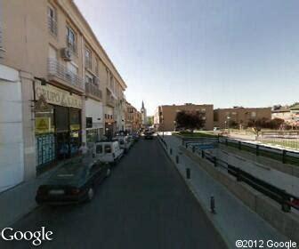 BBVA, Oficina 7382, Madrid   Aravaca   Dirección, Horario ...