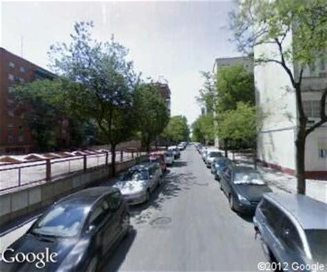 BBVA, Oficina 7385, Madrid   Ciudad De Los Angeles ...