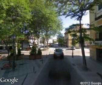 BBVA, Oficina 7910, Madrid   La Gavia   Dirección, Horario ...