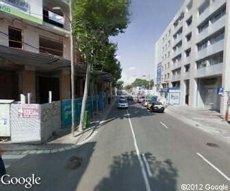 BBVA, Oficina 813, L hospitalet   Santa Eulalia, L ...