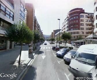 BBVA, Oficina 9, Bilbao   Estraunza   Dirección, Horario ...