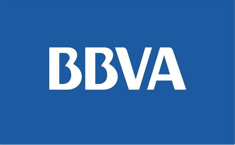 BBVA Oficina | Bbva, Bbva logo y Bancos