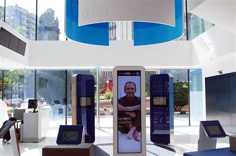 BBVA presenta su visión del banco del futuro con un nuevo ...