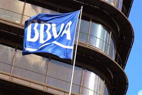 BBVA respalda la movilidad laboral en Latinoamérica ~ DDR ...